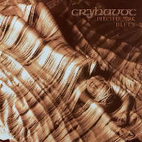 Cryhavoc - Pitch-Black Blues