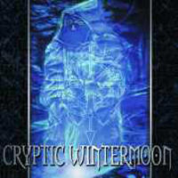 Cryptic Wintermoon - A Coming Storm