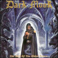 Dark Moor - The Hall Of The Older Dreams