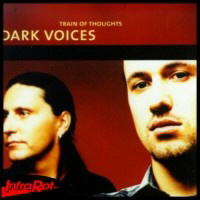 Dark Voices - Train Of Thoughts