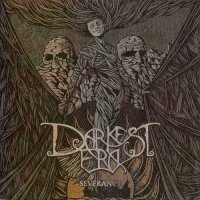 Darkest Era - Severance
