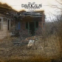 David Galas - The Cataclysm