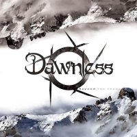 Dawnless - Beyond The Shade