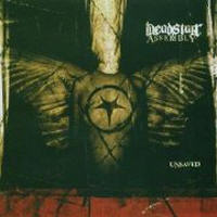 Deadstar Assembly - Unsaved