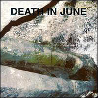 Death In June - Operation Hummingbird