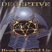 Deceptive - Heart Sweeted Lie