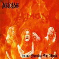 Deicide - Amon - Feasting The Beast