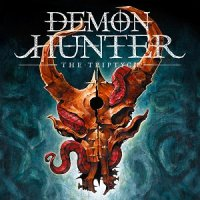 Demon Hunter - The Triptych