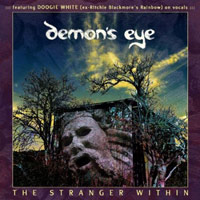 Demons Eye - The Stranger Within
