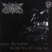 Desire (Prt) - Locus Horrendus - The Night Cries Of A Sullen Soul