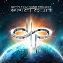 Devin Townsend Project - Epicloud CD1