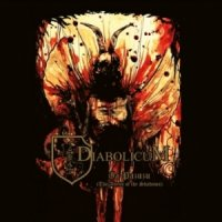Diabolicum - Ia Pazuzu (The Abyss of the Shadows)