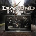 Diamond Plate - Generation Why