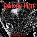 Diamond Plate - Relativity
