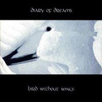 Diary Of Dreams - Bird Without Wings