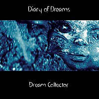 Diary Of Dreams - Dream Collector