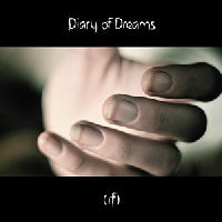 Diary Of Dreams - If