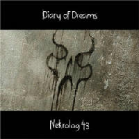 Diary Of Dreams - Nekrolog 43