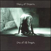 Diary Of Dreams - One OF 18 Angels