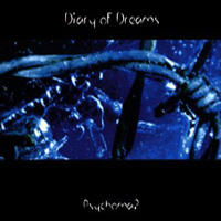 Diary Of Dreams - Psychoma