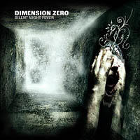 Dimension Zero - Silent Night Fever