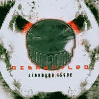 Dismantled - Standard Issue