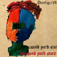 Dissfigured - Thousand Yard Stare