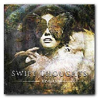 Edelis - Swift Thoughts