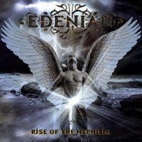 Edenian - Rise Of The Nephilim
