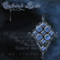 Enchained Souls - Tears Of Silence