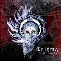 Enigma - Seven Lives Many Faces CD1