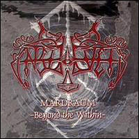 Enslaved - Mardraum - Beyond The Within