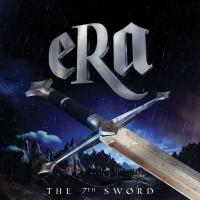 Era - The 7th Sword