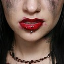 Escape The Fate - Dying Is Your Latest Fashion