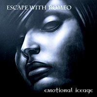 Escape With Romeo - Emotional Iceage Bonus Disc
