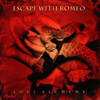 Escape With Romeo - Love Alchemy