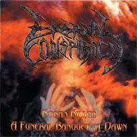 Eternal Conspiracy - A Funeral Banquet At Dawn
