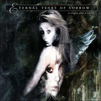 Eternal Tears Of Sorrow - A Virgin And A Whore