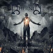 Ethernity - Obscure Illusions