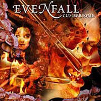 Evenfall - Cumbersome
