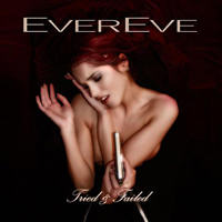 EverEve - Tried And Failed