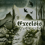 Excelsis - Standing Stone