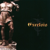 Excelsis - Tales Of Tell