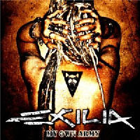 Exilia - My Own Army