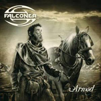 Falconer - Armod