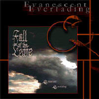 Fall Of The Leafe - Evanescent, Everfading