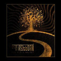 Firstborn - The Noble Search