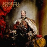 Fleshgod Apocalypse - King CD2