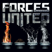 Forces United - Forces United