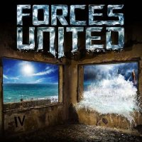 Forces United - IV